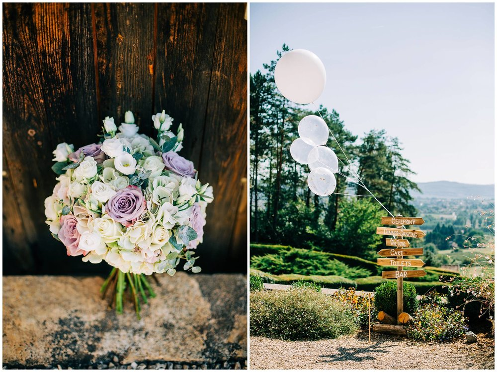 South of France Vineyard Wedding Photographer-17.jpg