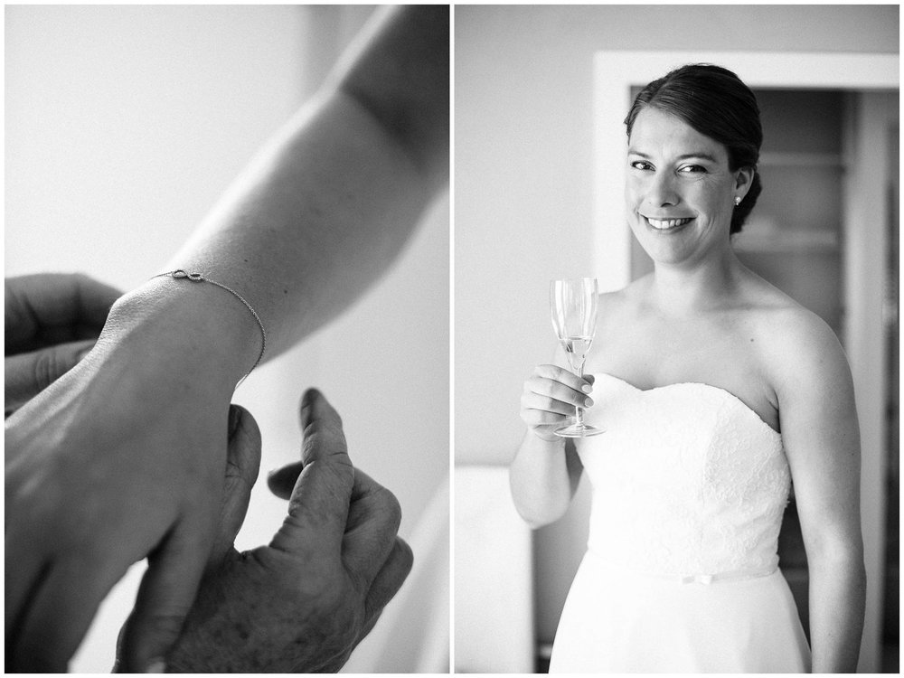 South of France Vineyard Wedding Photographer-23.jpg