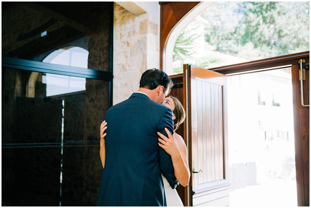 South of France Vineyard Wedding Photographer-27.jpg