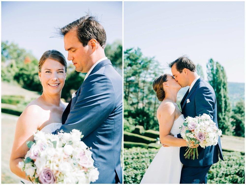South of France Vineyard Wedding Photographer-31.jpg