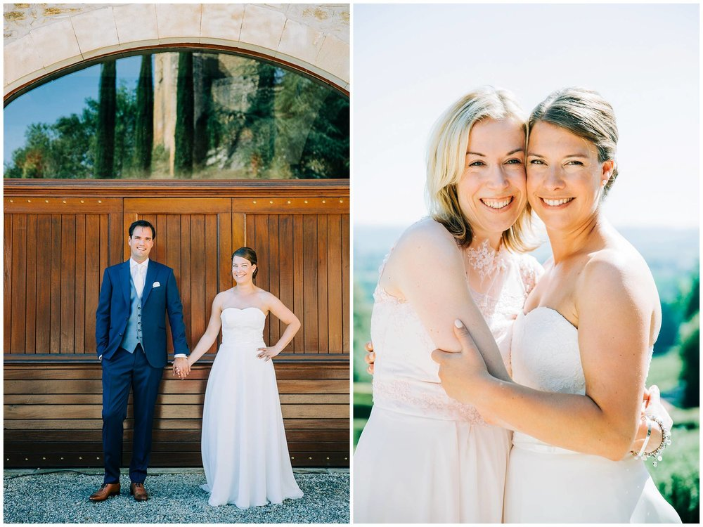 South of France Vineyard Wedding Photographer-38.jpg