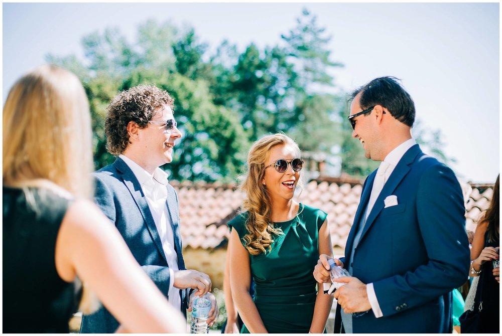South of France Vineyard Wedding Photographer-41.jpg
