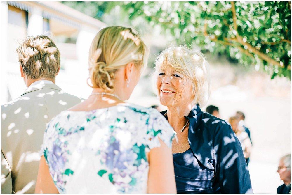 South of France Vineyard Wedding Photographer-43.jpg