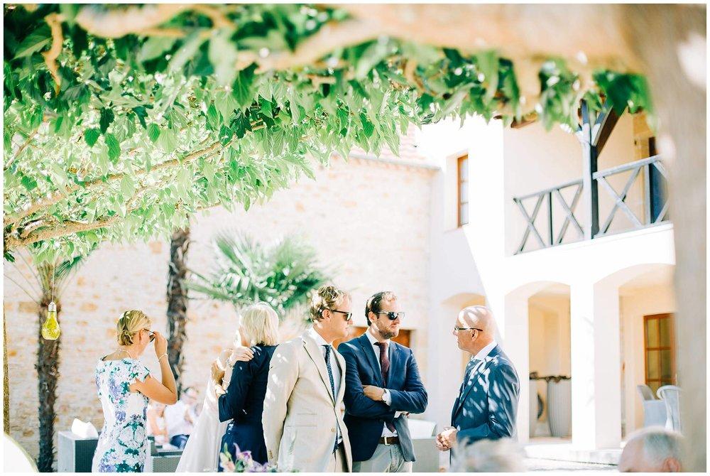 South of France Vineyard Wedding Photographer-44.jpg