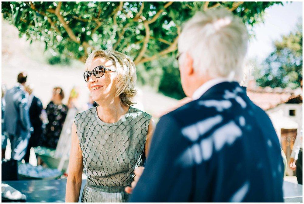 South of France Vineyard Wedding Photographer-46.jpg