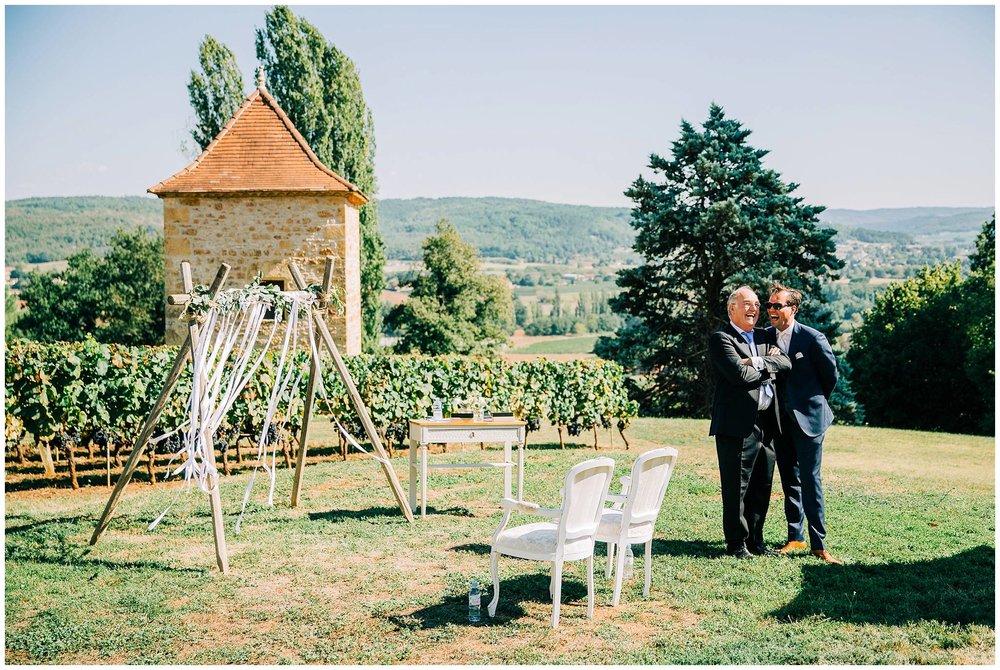 South of France Vineyard Wedding Photographer-48.jpg