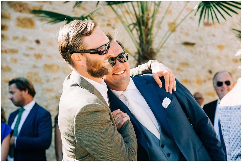 South of France Vineyard Wedding Photographer-50.jpg