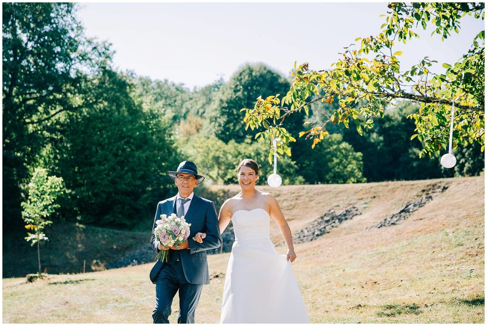 South of France Vineyard Wedding Photographer-53.jpg