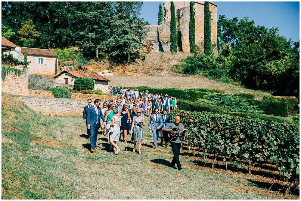 South of France Vineyard Wedding Photographer-52.jpg