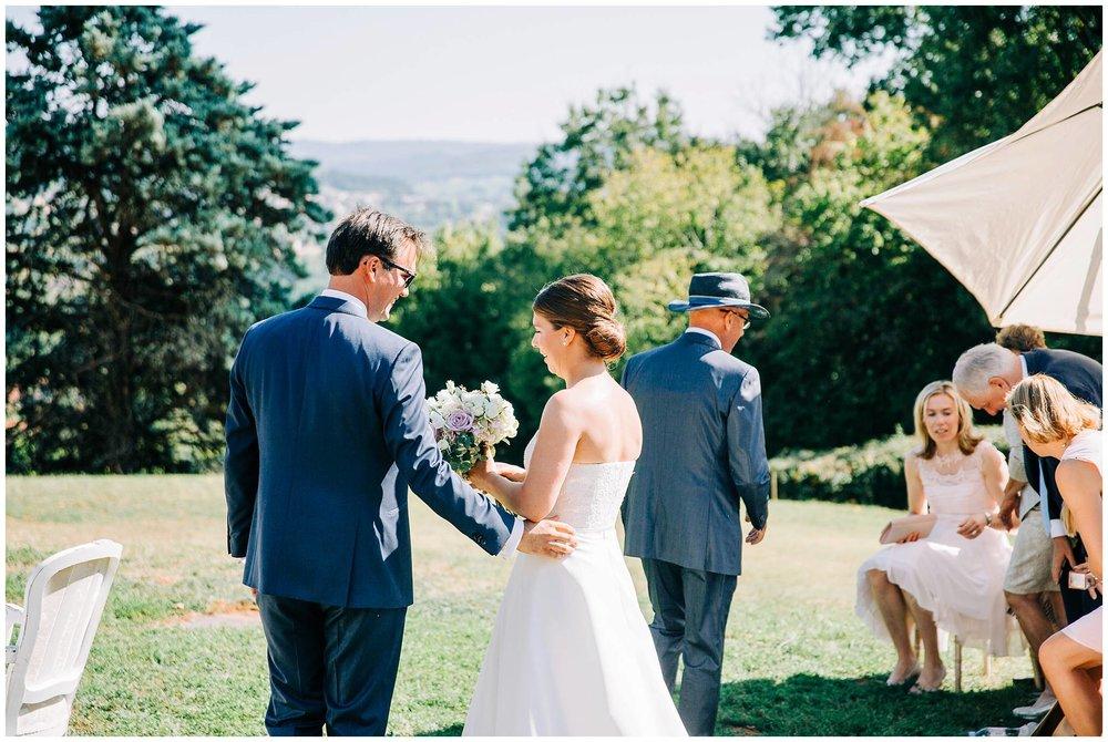 South of France Vineyard Wedding Photographer-54.jpg