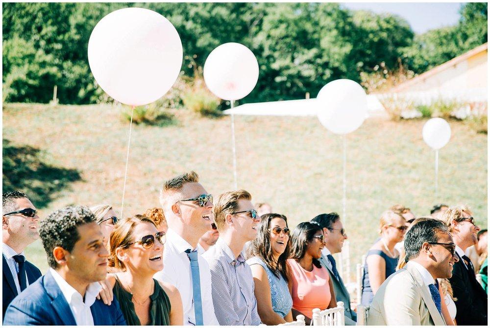 South of France Vineyard Wedding Photographer-56.jpg