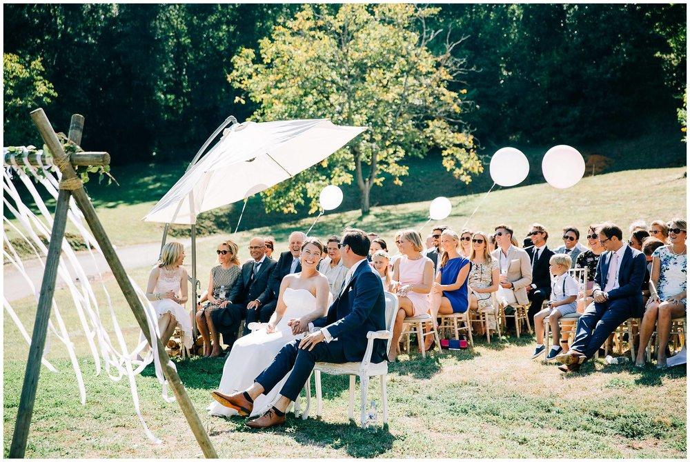 South of France Vineyard Wedding Photographer-55.jpg