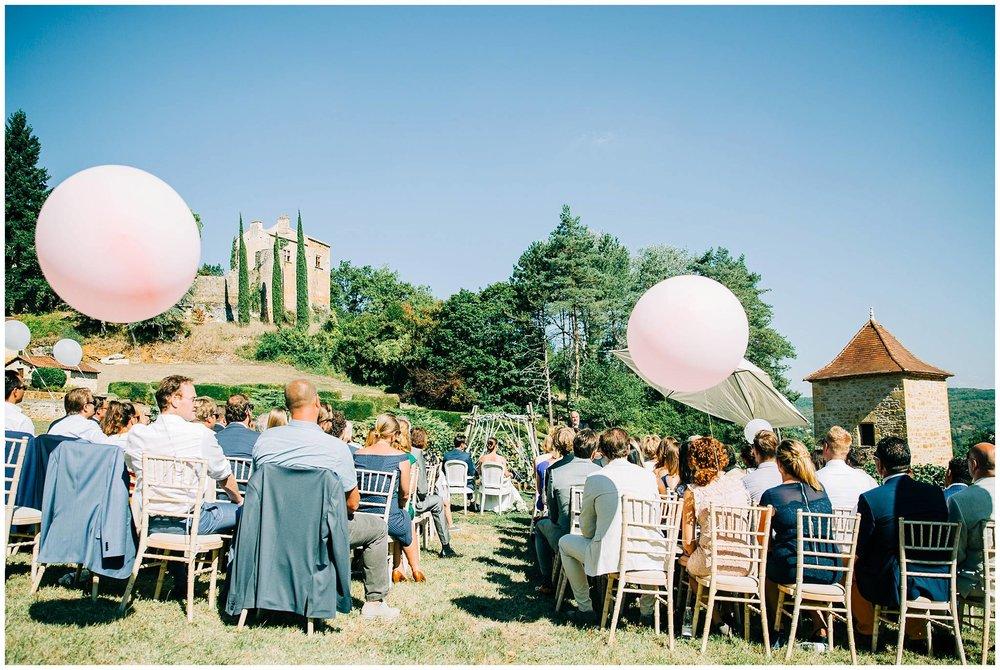 South of France Vineyard Wedding Photographer-57.jpg