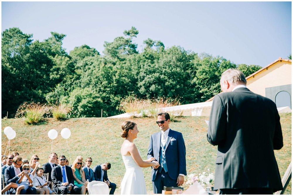 South of France Vineyard Wedding Photographer-60.jpg