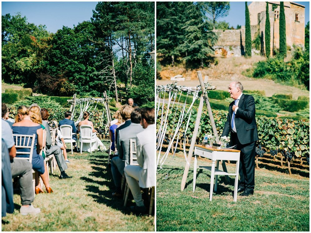 South of France Vineyard Wedding Photographer-58.jpg