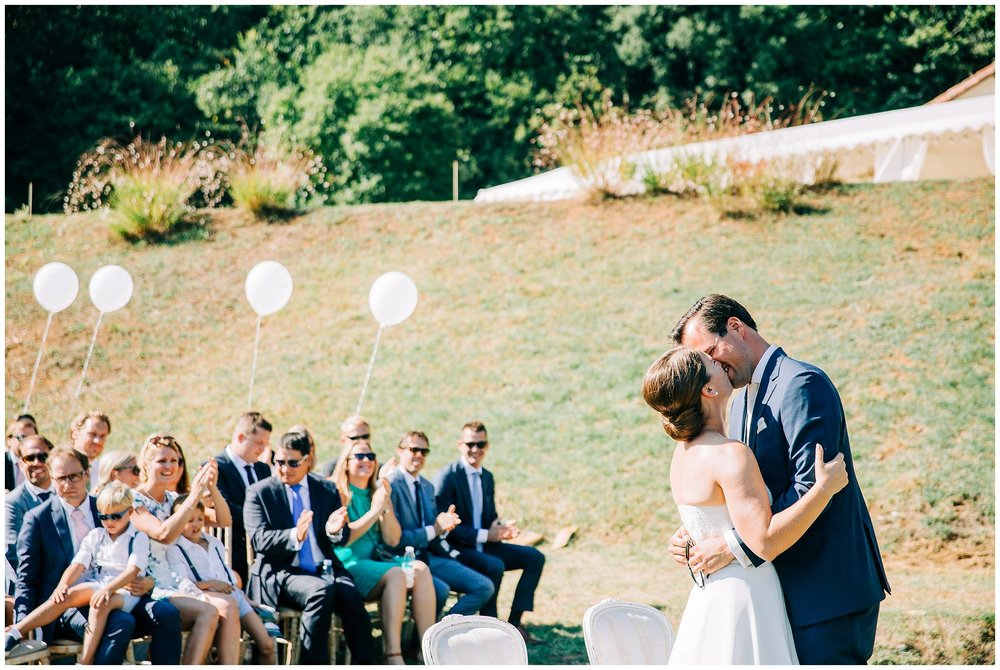 South of France Vineyard Wedding Photographer-61.jpg