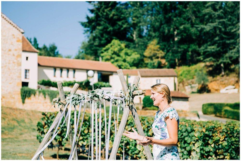 South of France Vineyard Wedding Photographer-62.jpg