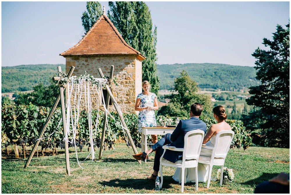 South of France Vineyard Wedding Photographer-63.jpg