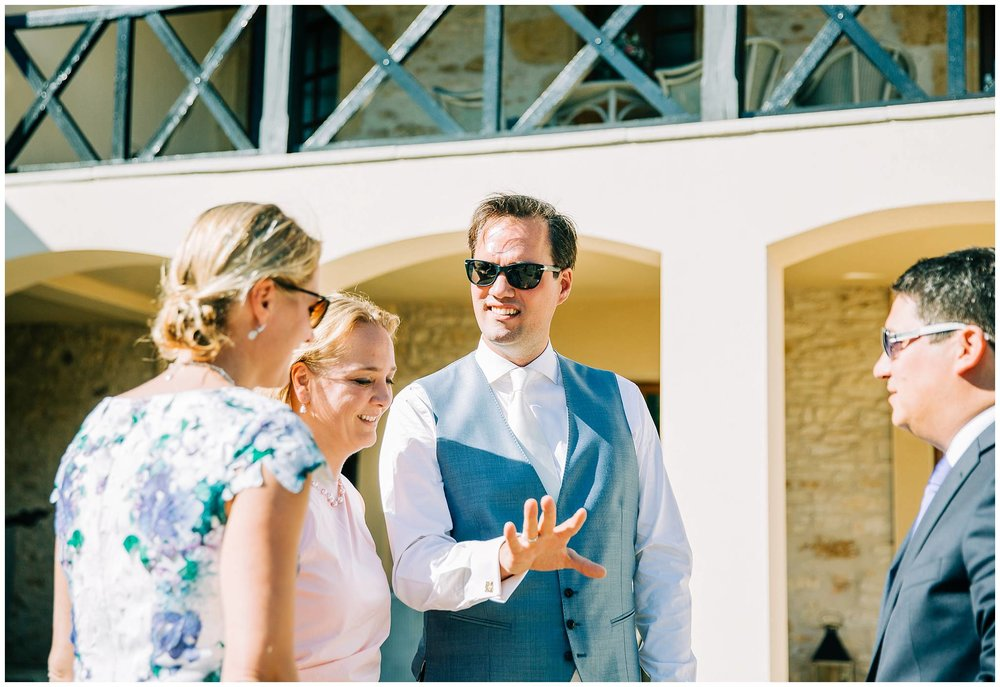 South of France Vineyard Wedding Photographer-67.jpg
