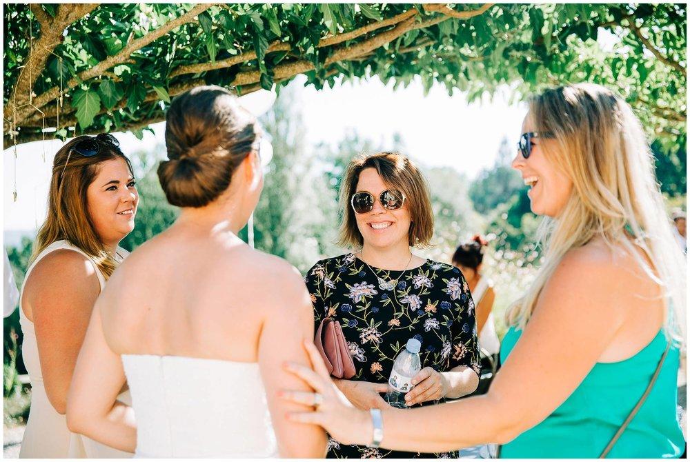 South of France Vineyard Wedding Photographer-66.jpg