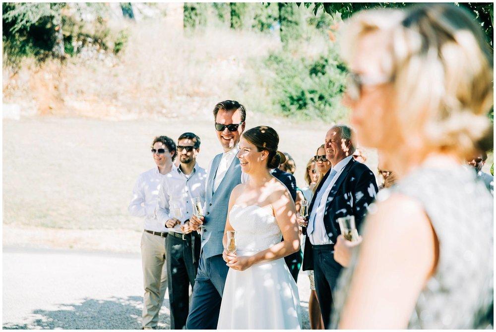 South of France Vineyard Wedding Photographer-69.jpg