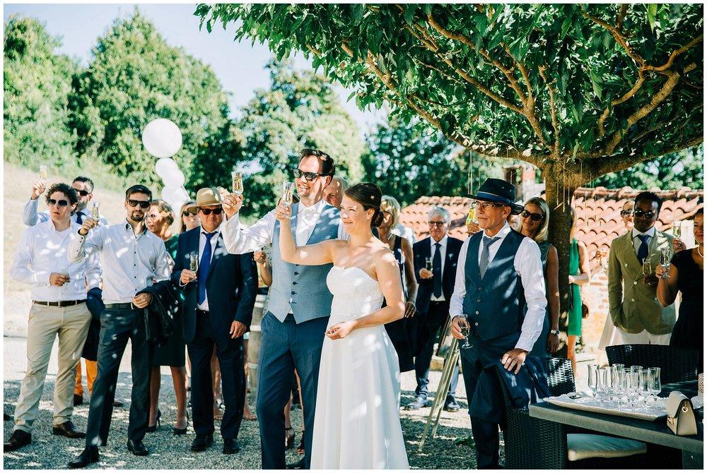 South of France Vineyard Wedding Photographer-70.jpg