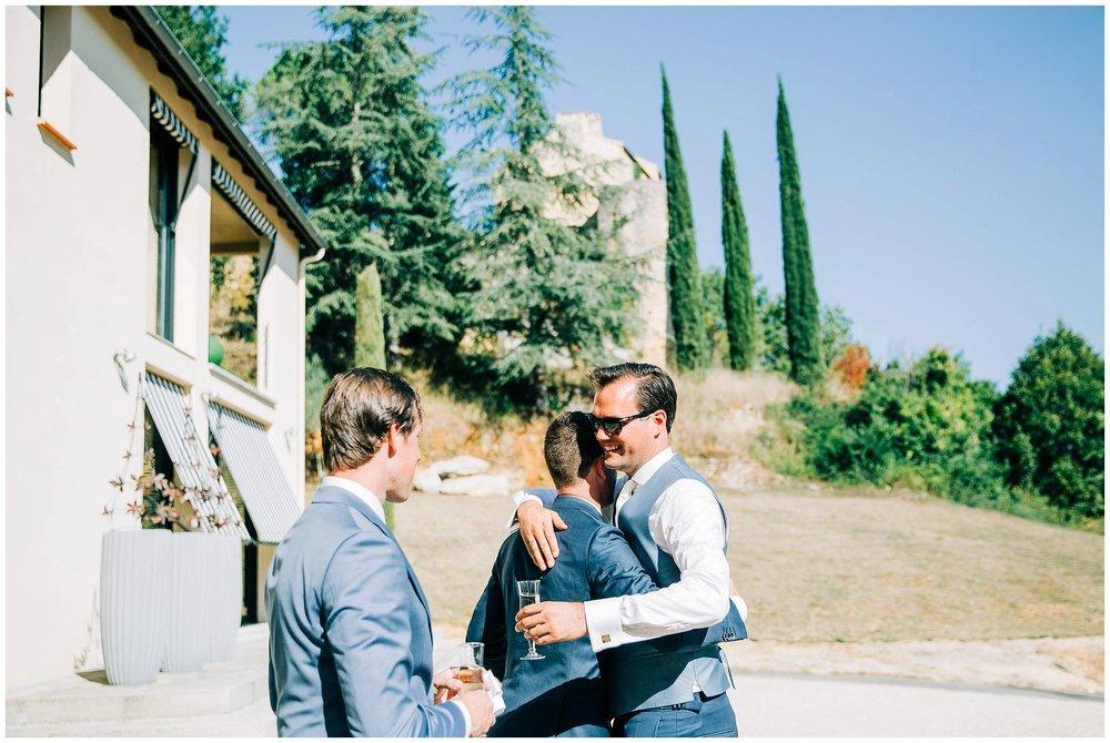 South of France Vineyard Wedding Photographer-72.jpg