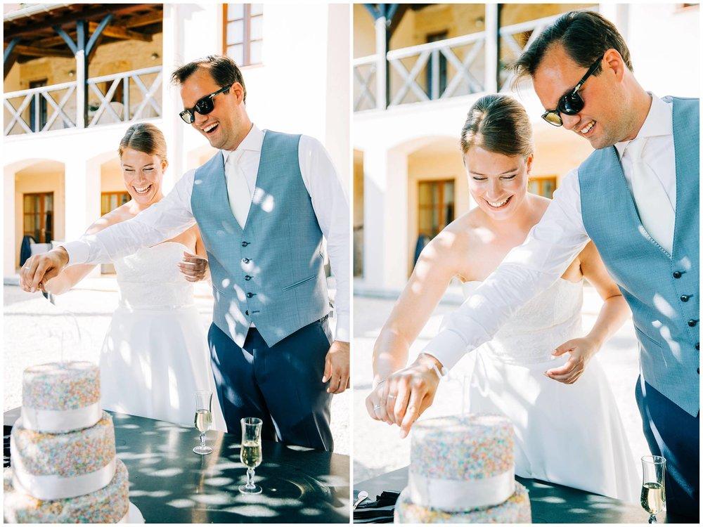 South of France Vineyard Wedding Photographer-76.jpg