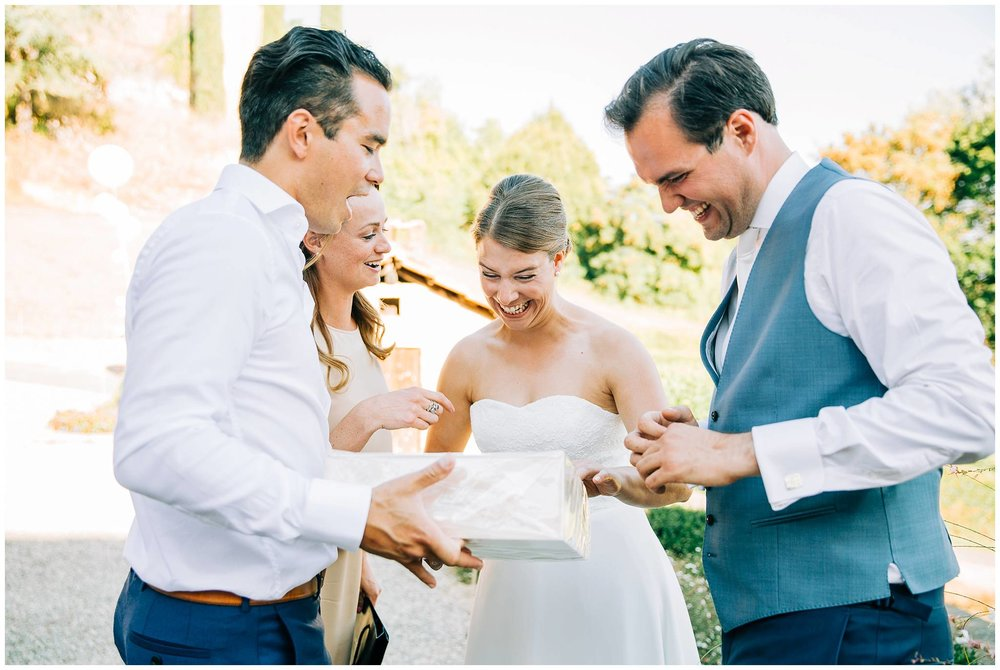 South of France Vineyard Wedding Photographer-85.jpg