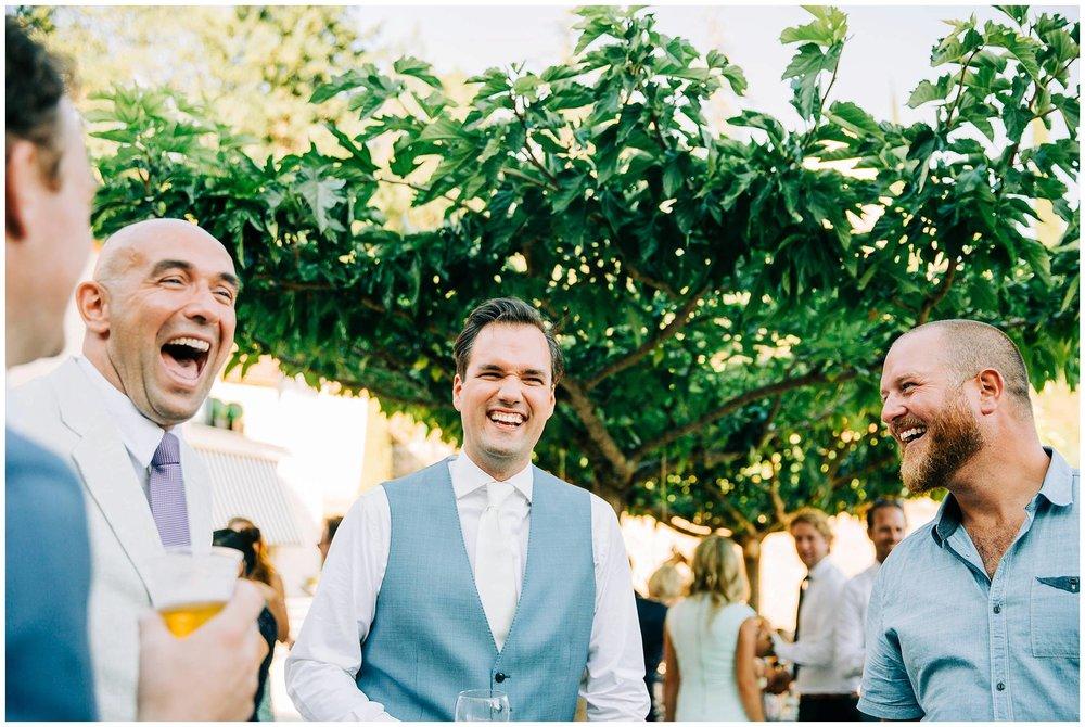 South of France Vineyard Wedding Photographer-87.jpg