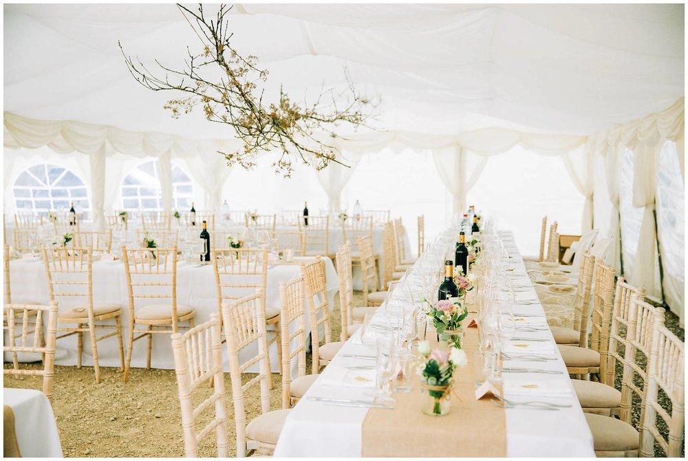 South of France Vineyard Wedding Photographer-90.jpg