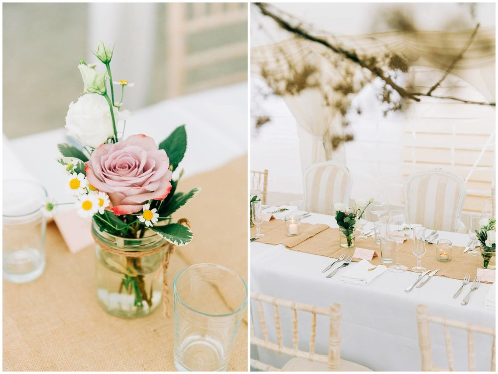 South of France Vineyard Wedding Photographer-92.jpg