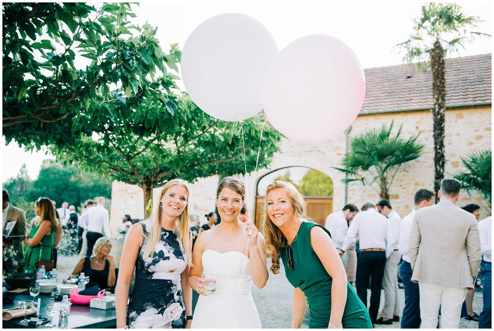 South of France Vineyard Wedding Photographer-94.jpg