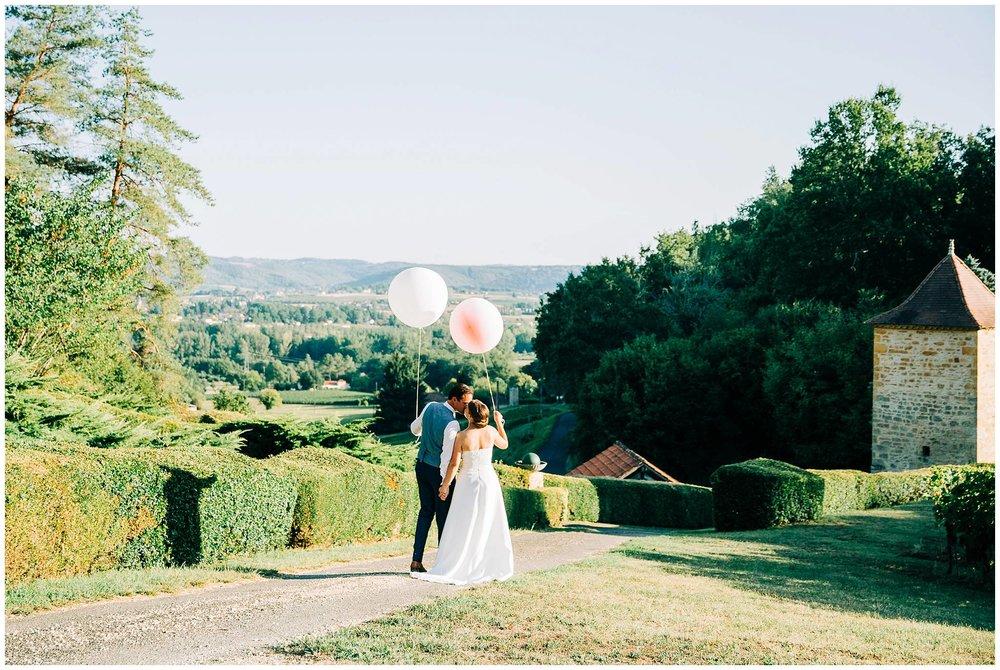 South of France Vineyard Wedding Photographer-95.jpg
