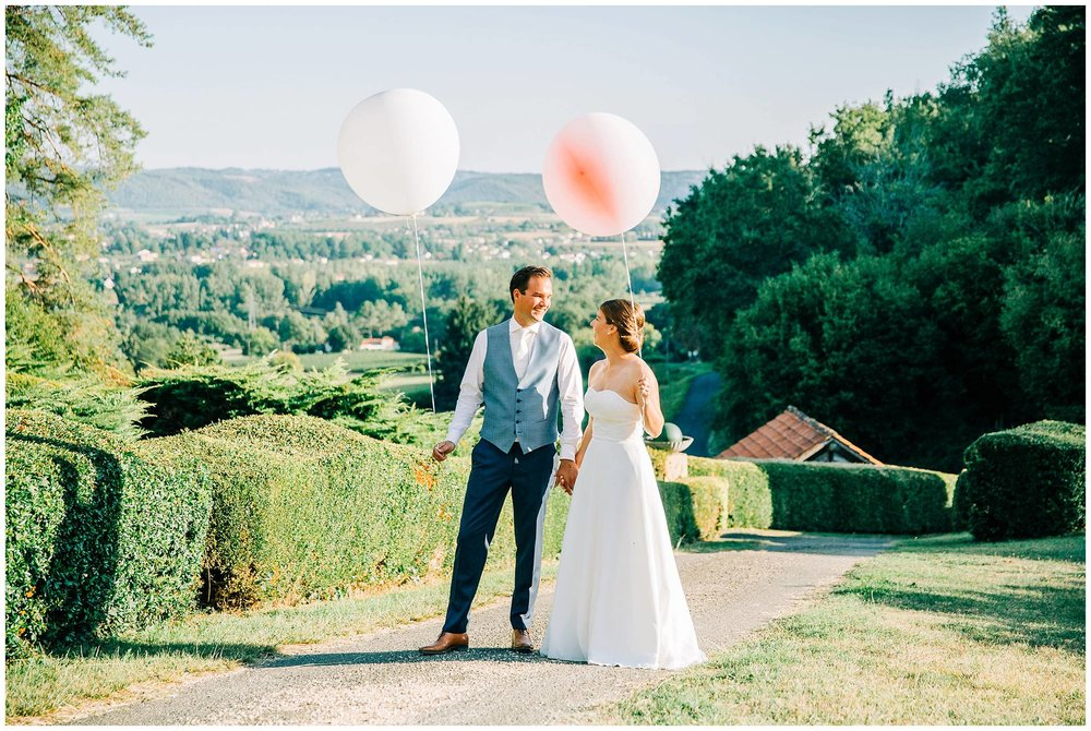 South of France Vineyard Wedding Photographer-96.jpg
