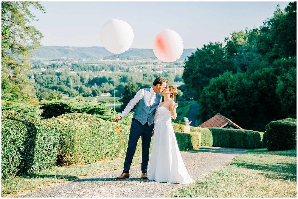 South of France Vineyard Wedding Photographer-97.jpg