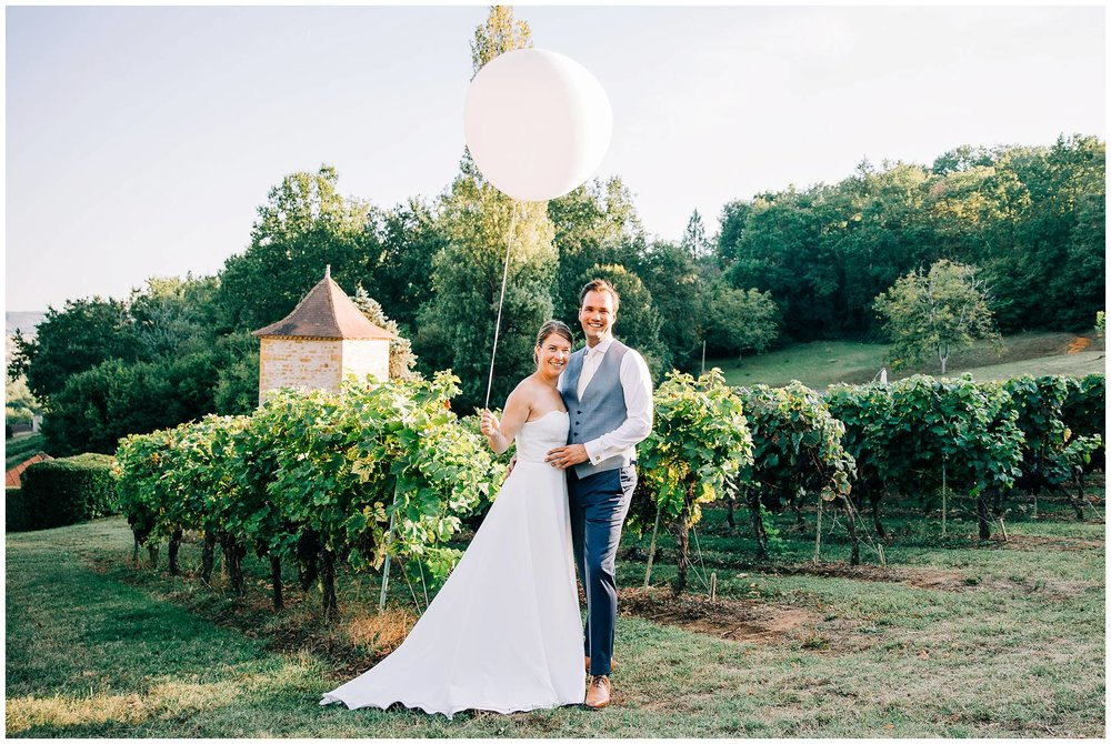 South of France Vineyard Wedding Photographer-98.jpg