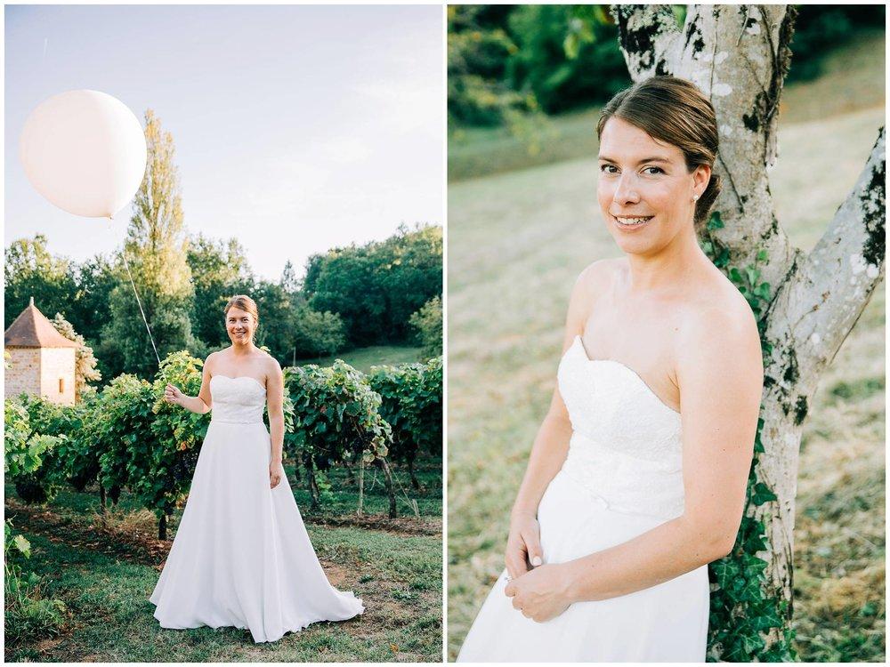 South of France Vineyard Wedding Photographer-99.jpg
