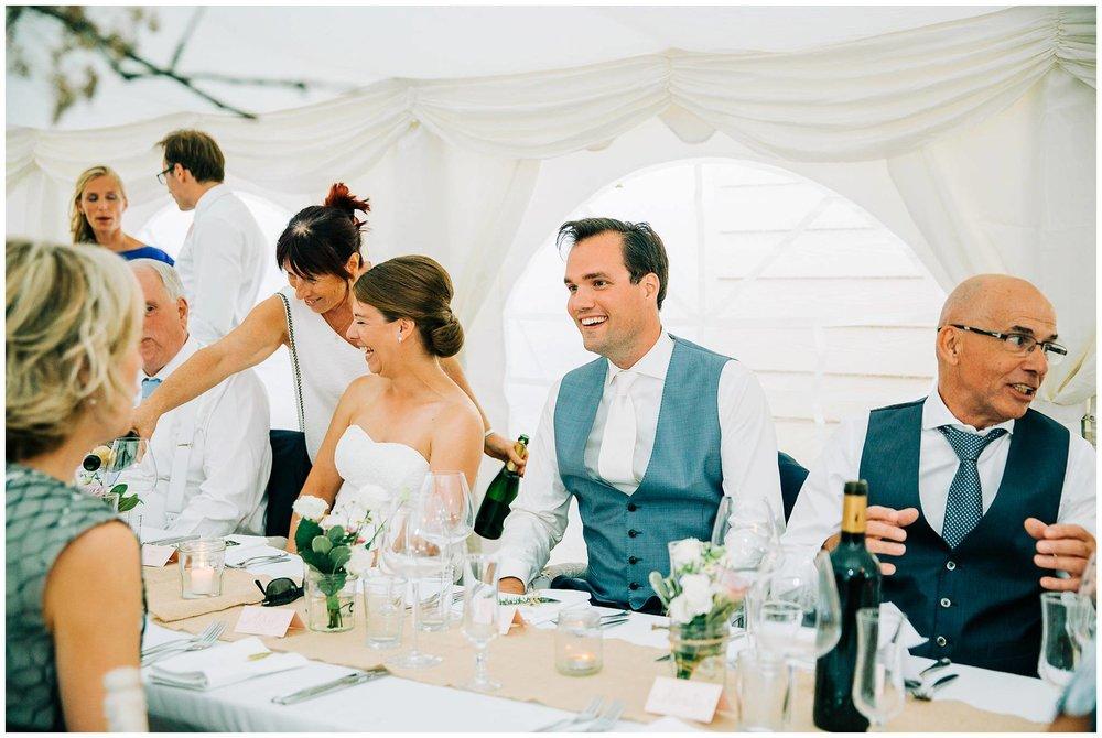 South of France Vineyard Wedding Photographer-108.jpg
