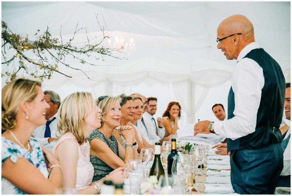 South of France Vineyard Wedding Photographer-110.jpg