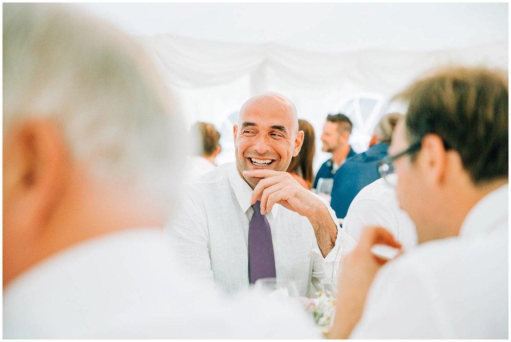 South of France Vineyard Wedding Photographer-111.jpg