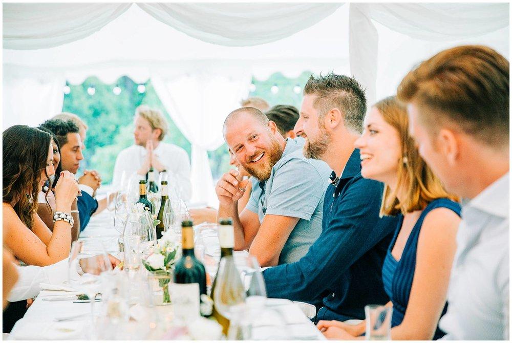 South of France Vineyard Wedding Photographer-112.jpg