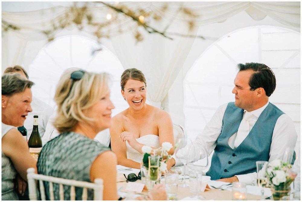South of France Vineyard Wedding Photographer-113.jpg