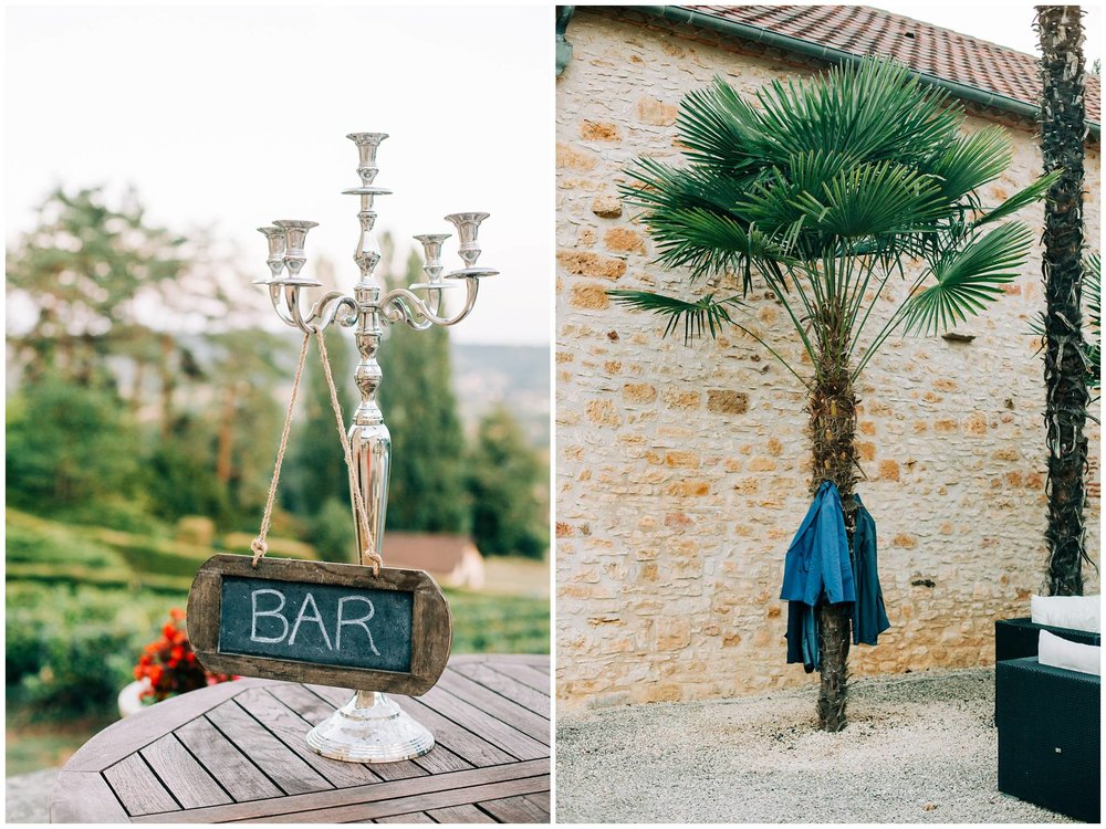 South of France Vineyard Wedding Photographer-115.jpg