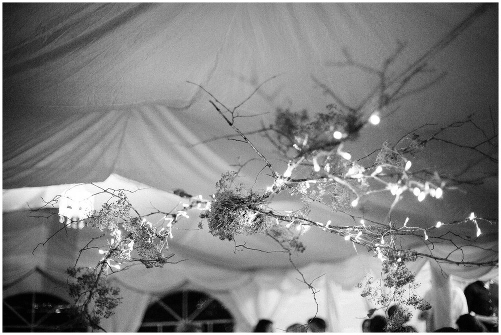 South of France Vineyard Wedding Photographer-117.jpg