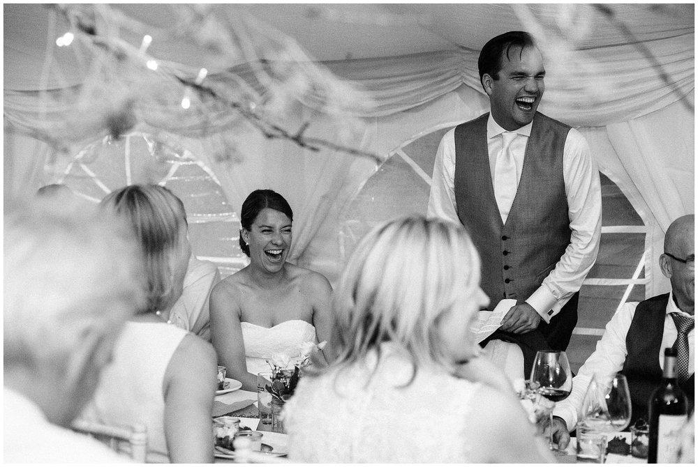 South of France Vineyard Wedding Photographer-119.jpg