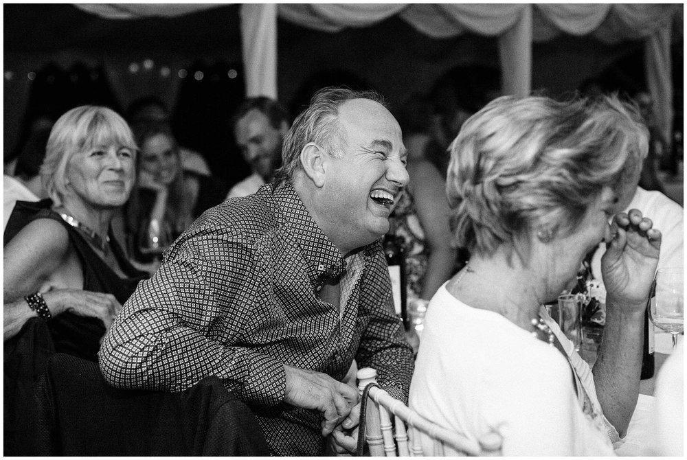 South of France Vineyard Wedding Photographer-121.jpg