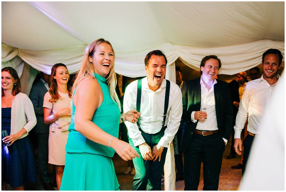 South of France Vineyard Wedding Photographer-129.jpg