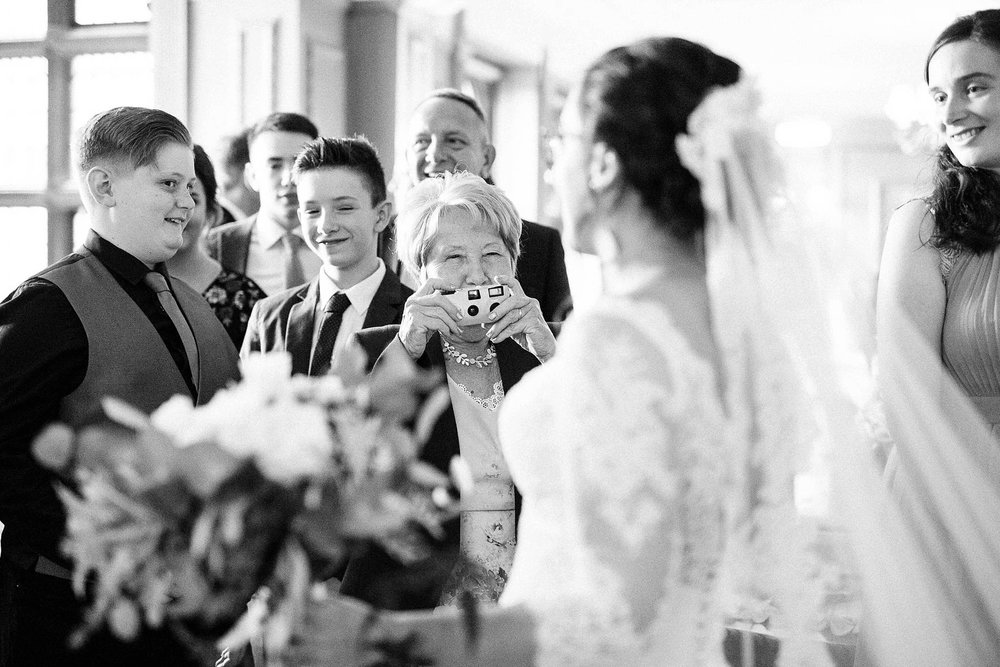Natural wedding photography Manchester - Clare Robinson Photography_0001.jpg