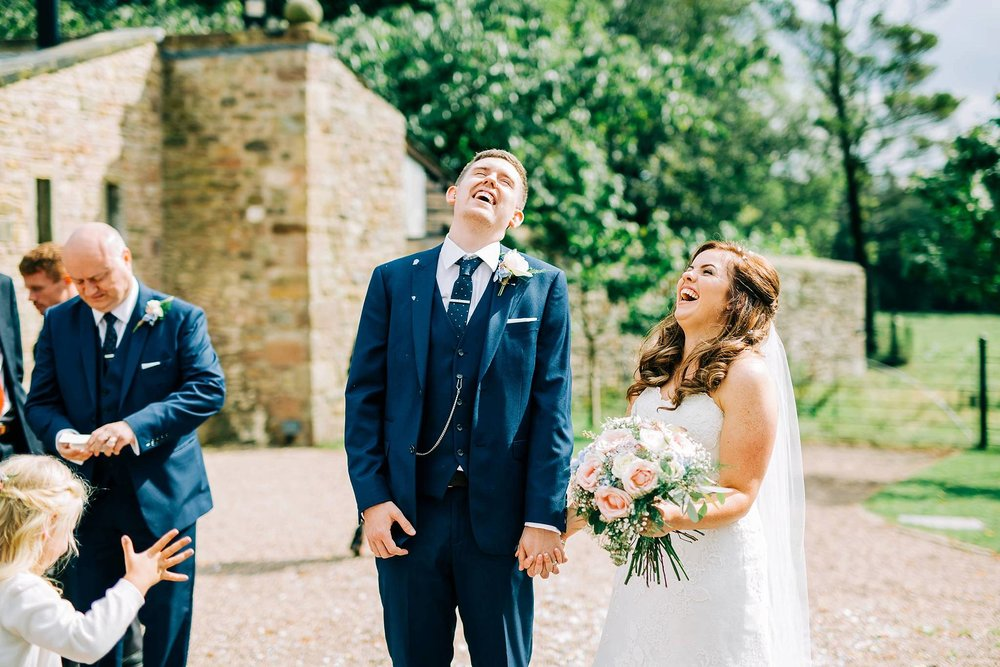 Natural wedding photography Manchester - Clare Robinson Photography_0003.jpg